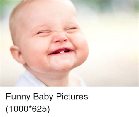 1000 images about babies on baby pictures 1000 625 meme on me me