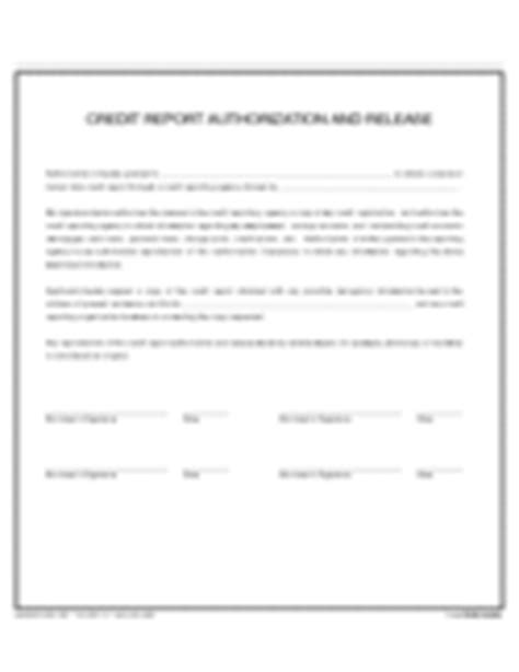 Tax Credit Intermediary Form Banking Forms 76 Free Templates In Pdf Word Excel