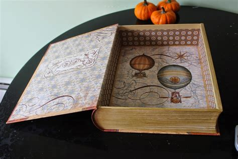 yours truly a pumpkin falls mystery books the ultimate gravity falls gift guide