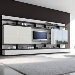 Wall Unit Ideas Best 25 Tv Wall Units Ideas Only On Wall