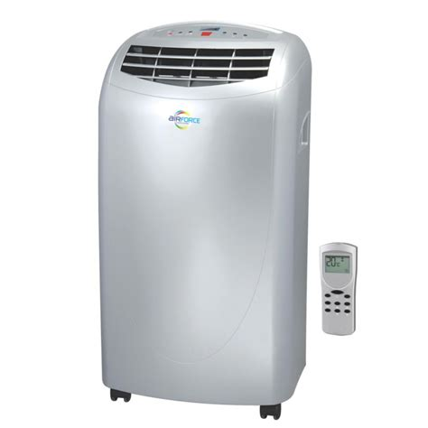 Air Ac Mobil airforce portable air conditioner wap 35dih ebay