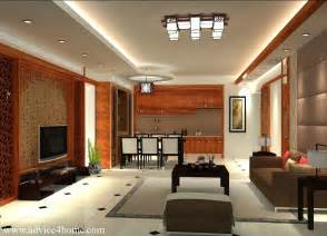 false ceiling photos for living room interior design ideas