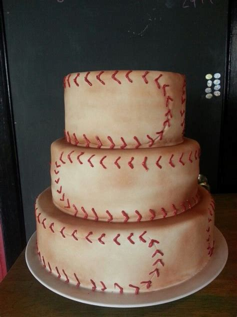 baseball themed wedding cake favorite recipes