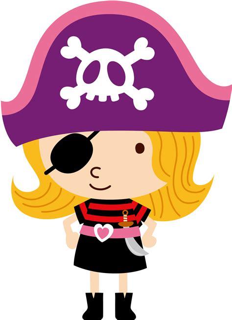 imagenes de una calavera animada ibigl3zatwx30e png 1836 215 2537 piratas pinterest