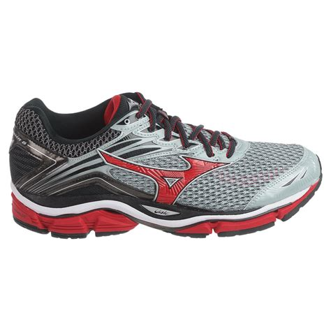 mizuno running shoes for mizuno wave enigma 6 running shoes for save 53