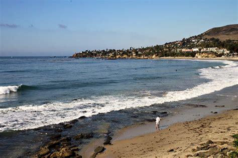 laguna beach ed boitano traveling boy
