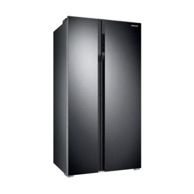 Harga Samsung S7 Laku6 harga jual harga kulkas samsung side by side inilah