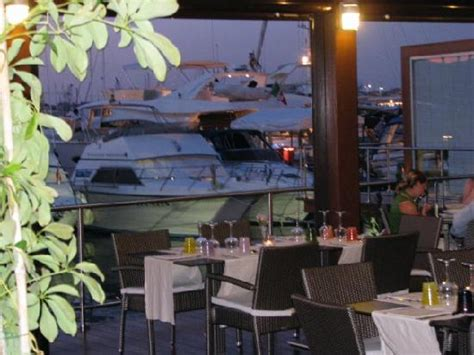 best restaurants in alghero aquatica restaurant alghero restaurant reviews phone
