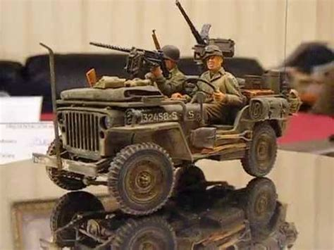 jeep tamiya jeep tamiya verlinden