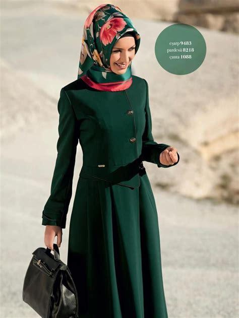 30 modern ways to wear fashion ideas
