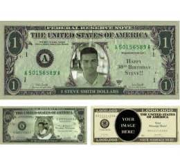 Custom Play Money Template by Printable Play Money 100 Dollar Bills Beautiful Scenery