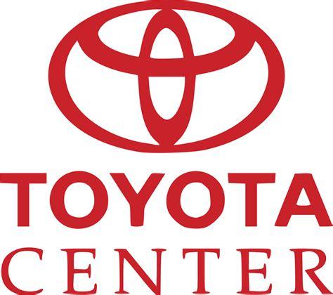 toyota logo transparent toyota center logo png transparent svg vector freebie