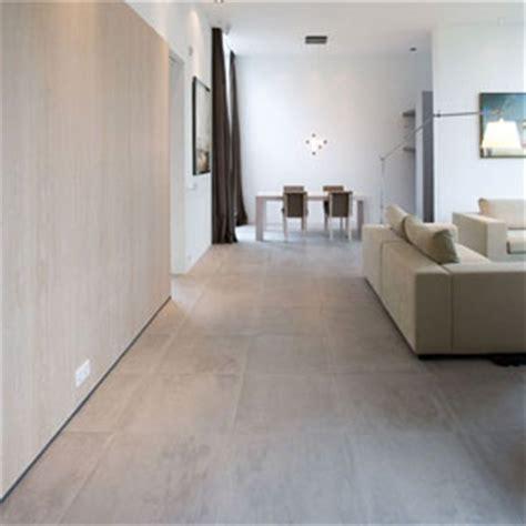 United Tile: Design Resources   Tile Design Advice
