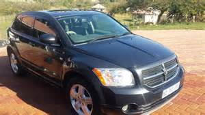 07 dodge caliber 1 8 sxt durban co za