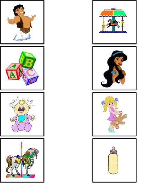 fotos animales juegos guardas infantiles para imprimir imagui