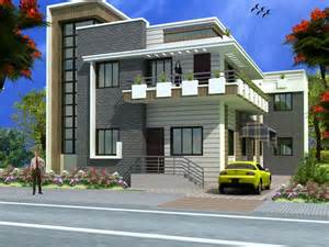 home front view design pictures apna ghar design 2017 2018 best cars reviews