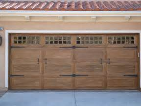 2 car garage doors neiltortorella com