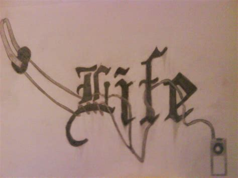 music is life tattoo designs is designs www imgkid the image