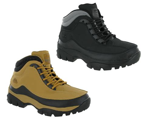 lightweight safety boots for new mens groundwork lightweight steel toe cap safety work
