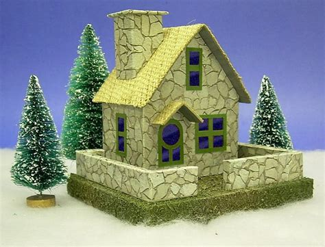 How To Make A Cottage by Building A Cottage A Howard S How To From