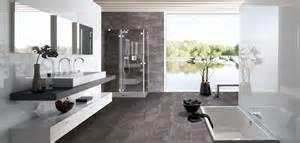 ideen bad badezimmer fliesen ausstellung uruenavilladellibro info
