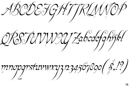 tattoo fonts elvish fonts for lord of the rings all shall fade lord