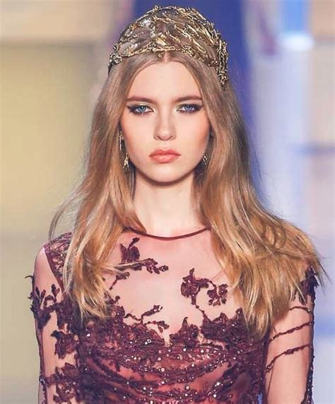 2015 hottest headband trends latest hair accessories trend headbands clips 2015 2016