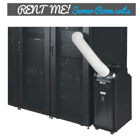 Service manual [Portable Air Conditioner Rentals Server]   Portable Air Conditioner Rentals