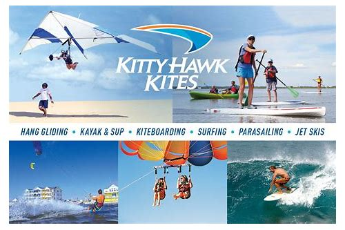 coupons for kitty hawk kites