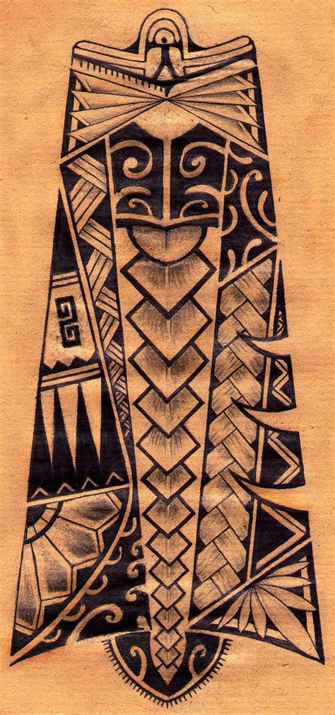 epic tribal tattoos 232 best images about maori on