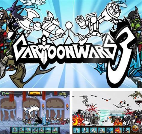 stick war apk stick war legacy for android apk free ᐈ
