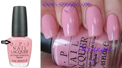 Kutek Opi Original Got A Date To A Deborah Lippmann Glitter For You Plus I Lowered My Prices