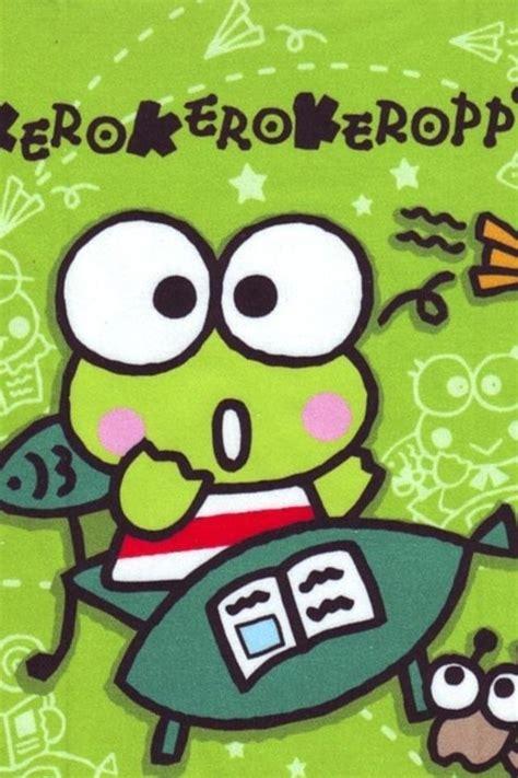 themes keroppi bb 17 best images about keroppi 4 ever on pinterest sanrio