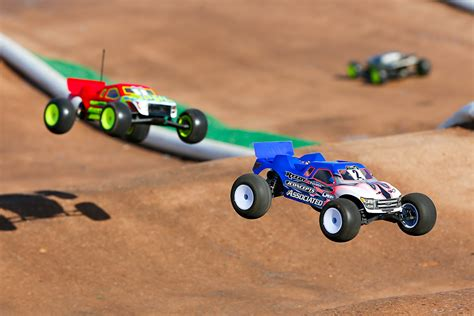 rc truck racing rc stadium truck racing pictures to pin on