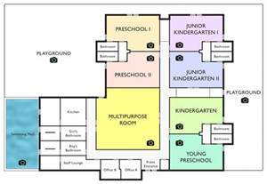 kindergarten school floor plan kindergarten school floor plan home ideas 2016