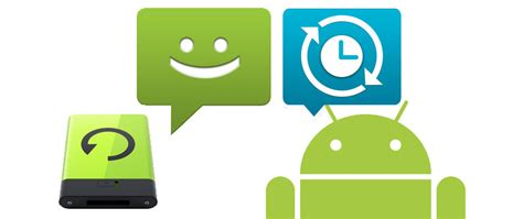 sms android how to backup sms messages on your android smartphone