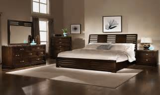 Master Bedroom Paint Color Ideas bedroom paint color ideas dark master bedroom color remodeling with