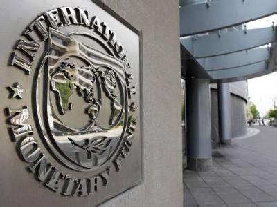 siege fmi prochain directeur du fmi un africain 27avril com