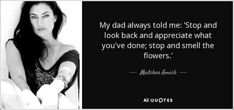 madchen amick quotes top 13 quotes by madchen amick a z quotes