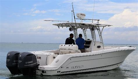 yellowfin flats boat for sale yellowfin skiff boats for sale