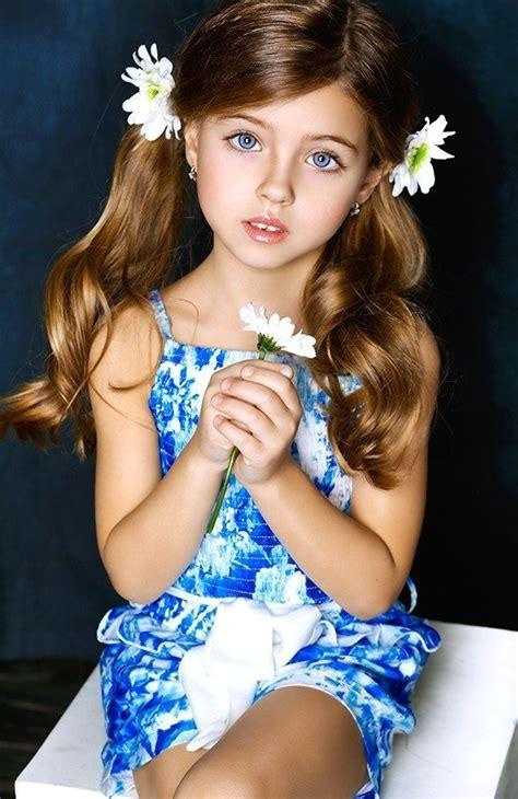 sveta child super model 1000 images about małe dzieci on pinterest kristina