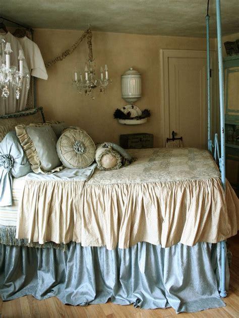 romantic setting for bedroom best 25 french inspired bedroom ideas on pinterest