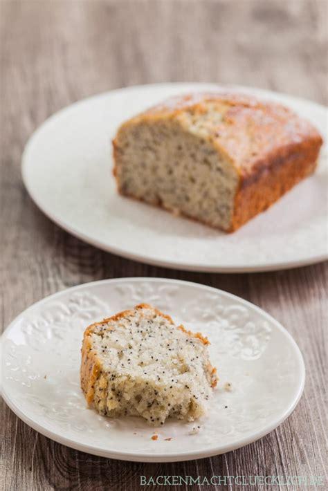 kuchen ohne zucker mit honig zitronen kuchen ohne fructose backen macht gl 252 cklich