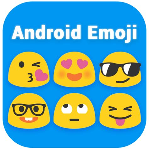 new emoji for android new emoji for android 7 0 play softwares axexugfc2ddt mobile9