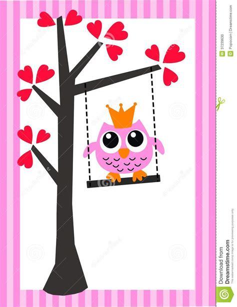 happy valentines day baby birthday or baby shower stock photo image 37239630