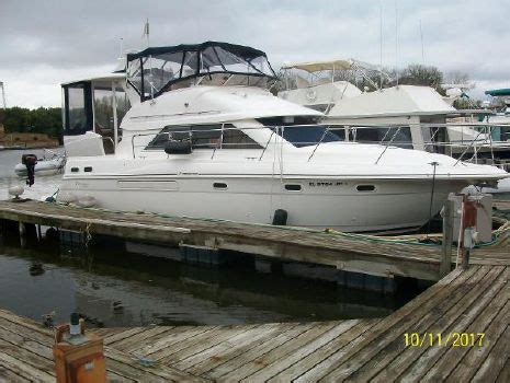 boat trader iowa page 1 of 29 boats for sale in iowa boattrader