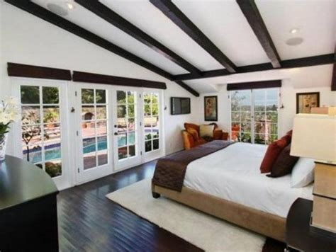 neil harris house 60 best images about most expensive homes in los angeles on mansions villas and home