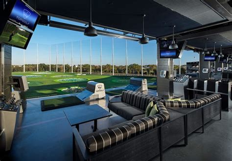 event design naperville topgolf naperville meeting group event space here s