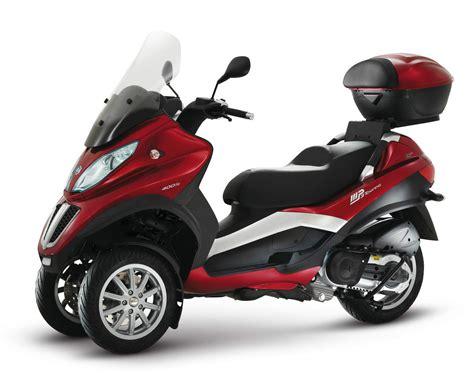 Mp3 Motorrad by Motorcycle Specs