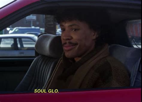coming to america jheri curl couch soul glo on tumblr